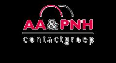 AA PNH logo transparant