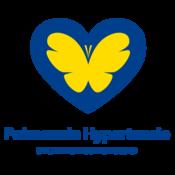 logo Stichting PHA Nederland vierkant