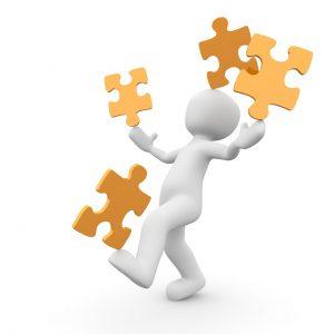 puzzle-1019766_1280